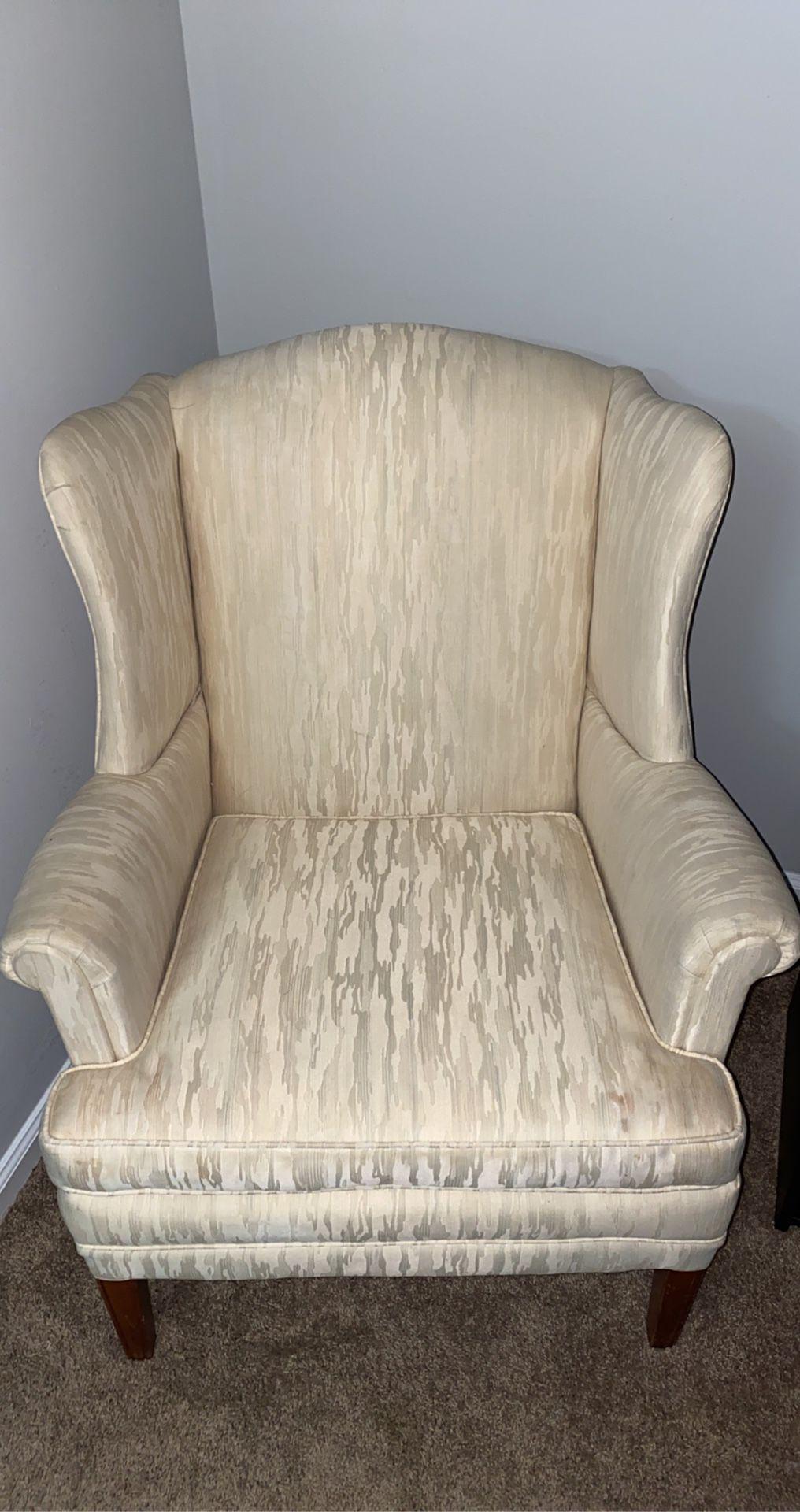 Nice Chair