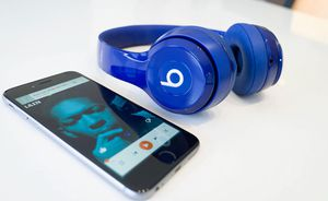 Beats Solo -2 Brand New for Sale in Cleveland, OH