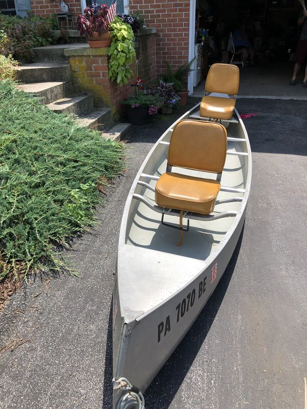 New and Used Boats & marine for Sale in Hagerstown, MD - OfferUp