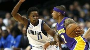 2 tickets to the Laker vs Dallas Mavericks game in LA March 28th for Sale in Gaithersburg, MD