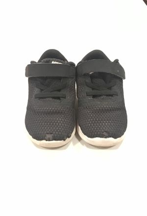 Nike Free RN Toddler size 8c for Sale in Seattle, WA