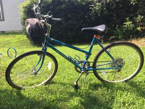 Women's Peugeot City Express bike bicycle Girls for Sale in Lincolnia, VA
