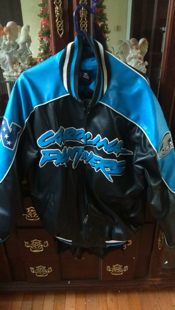 sale retailer 08f69 cc58c Carolina panthers set for Sale in Pickens, SC - OfferUp