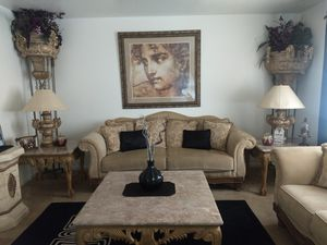 Outstanding New And Used Sofa For Sale In Fort Wayne In Offerup Andrewgaddart Wooden Chair Designs For Living Room Andrewgaddartcom