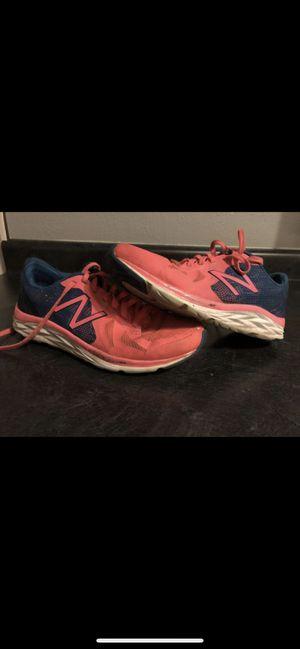 Nike Roshe Run Size 6 Brand New for Sale in Kasota, MN OfferUp