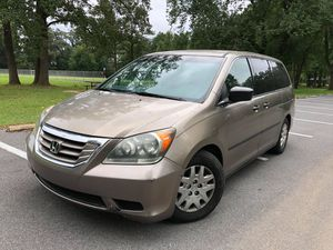 Honda Odyssey 2008 for Sale in College Park, MD