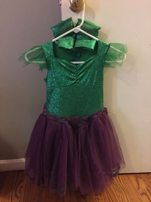girls halloween costumes for sale in kansas city mo