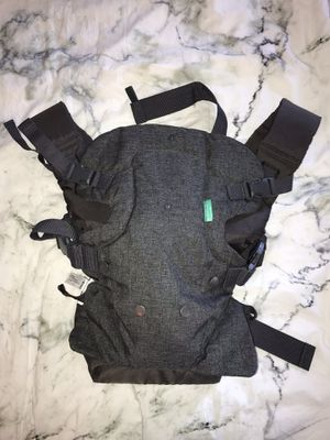 """""""Infantino Baby Carrier"""" for Sale in Chesterfield, VA"""