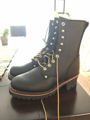 6e6d552cf3a New and Used Boots women for Sale in Graham, WA - OfferUp