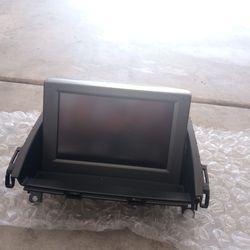 Lexus CT200H/Hs250 /Is300  Thumbnail