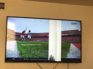 "Samsung 65"" TV for Sale in Phoenix, AZ"