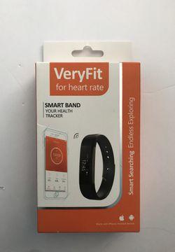 Smart band Thumbnail