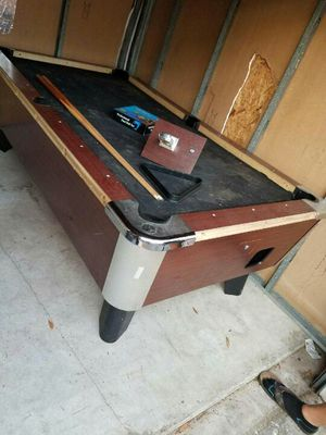 Ft Table For Sale In Jacksonville FL OfferUp - Pool table jacksonville fl