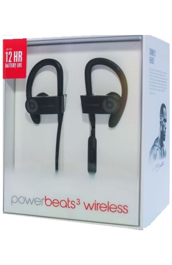 46d1df11493 Brand New Powerbeats 3 Wireless for Sale in San Ramon, CA - OfferUp