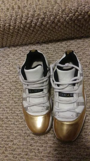 Jordan 11s for Sale in Temple Hills, MD