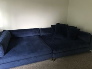 New And Used Sofas For Sale In Kalamazoo Mi Offerup