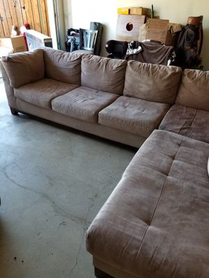 Sectional Sofa for Sale in Frisco, TX