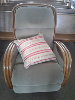 Furniture (Used) Thumbnail