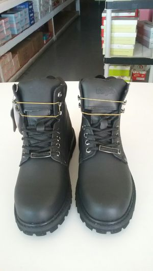 New and Used Mens boots for Sale in Corona, CA OfferUp