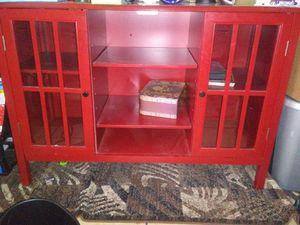 Red tv ent. Unit for Sale in Novato, CA