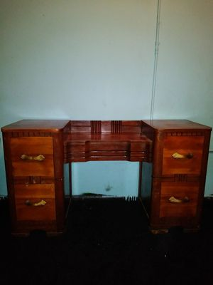New And Used Antique Furniture For Sale In Little Rock Ar