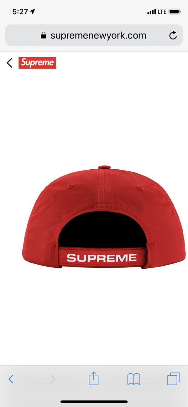 c534de0bbb7 Supreme Hat for Sale in Brooklyn