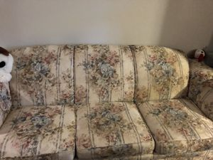 Sofa sets for Sale in Annandale, VA