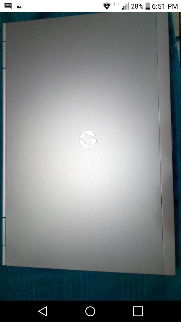 New and Used Laptop ssd for Sale in Bellflower, CA - OfferUp