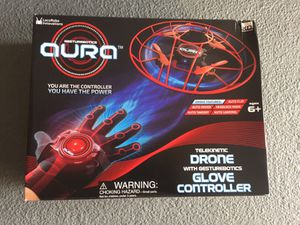 Aura Drone for Sale in Los Angeles, CA