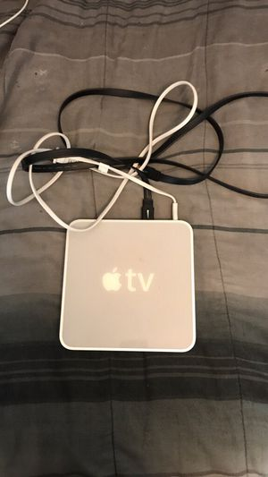Apple TV first generation for Sale in Orlando, FL