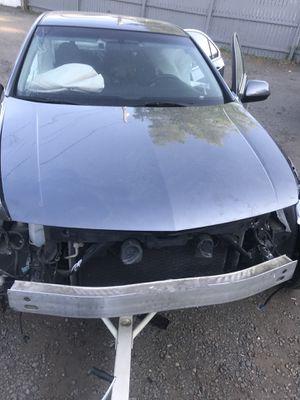 Acura TSX 2010 for Sale in Lake Ridge, VA