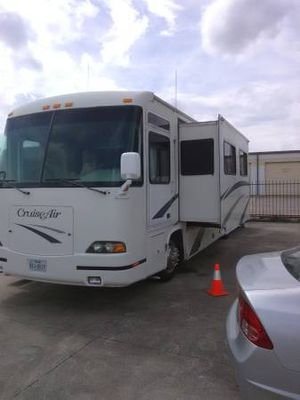 New And Used Motorhomes For Sale In Arlington Tx Offerup