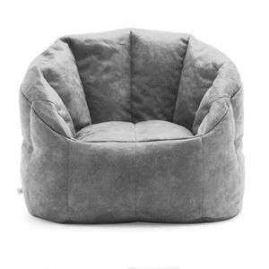 Wondrous New And Used Big Joe Bean Bags For Sale In Garden Grove Ca Short Links Chair Design For Home Short Linksinfo