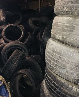 Used Tires Dayton Ohio >> New And Used Tires For Sale In Dayton Oh Offerup
