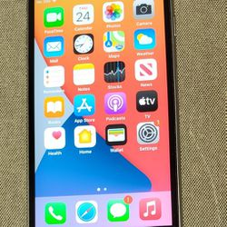 Great Condition UNLOCKED  iPhone 6s 16GB  Thumbnail