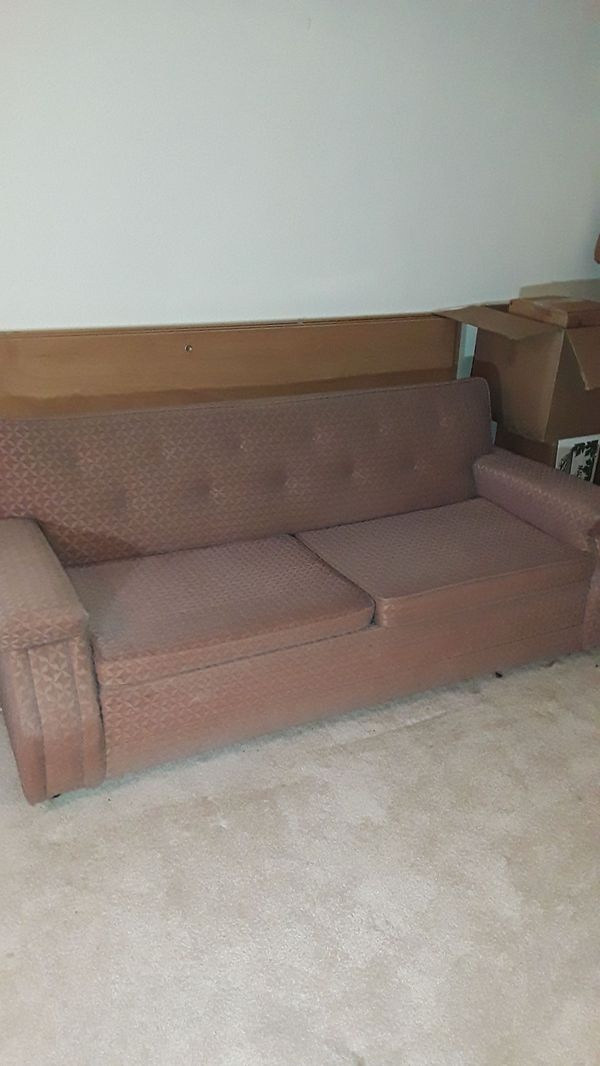 Hide A Bed Sofa Couch And Hide A Bed For Sale In Federal
