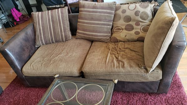 Remarkable Couch For Sale In Gettysburg Pa Offerup Creativecarmelina Interior Chair Design Creativecarmelinacom