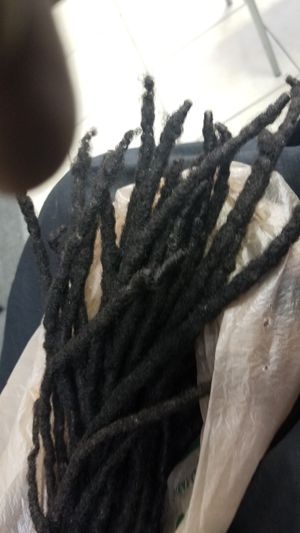 Dreads for sale for Sale in Chantilly, VA
