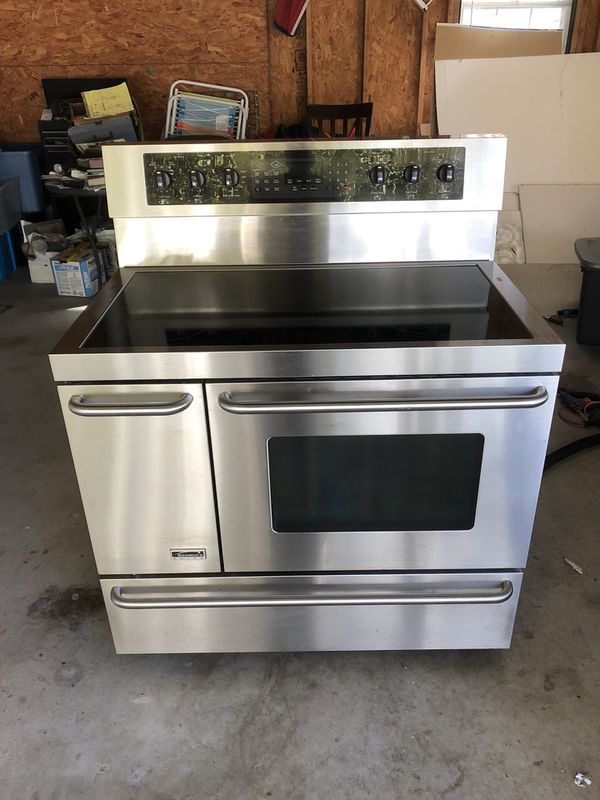 Sell Broken Kitchen Appliances