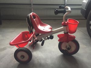 Schwinn tricycle for Sale in Apex, NC