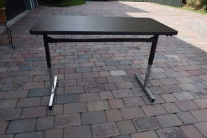 Event tables for Sale in Kissimmee, FL