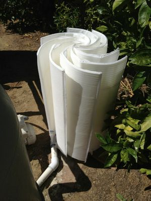 Swimming Pool Filter Grids for Sale in Tomball, TX
