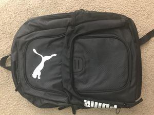 PUMA evercat backpack for Sale in East Wenatchee, WA