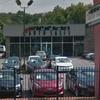 Towns Auto Sales