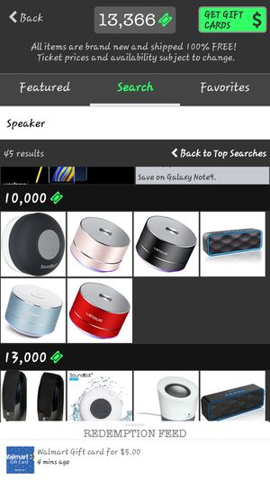 Speakers for Sale in Los Angeles, CA