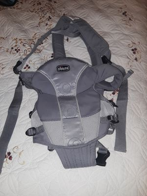 Chicco, baby carrier, for Sale in Kensington, MD