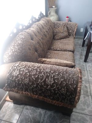 Sofa for Sale in Lake View Terrace, CA