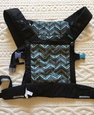 Photo Infantino Baby Carrier