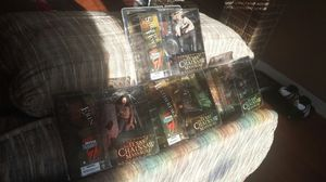 Lot of Texas chainsaw massacre figures for Sale in Houston, TX