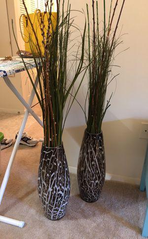 Vase for Sale in Springfield, VA
